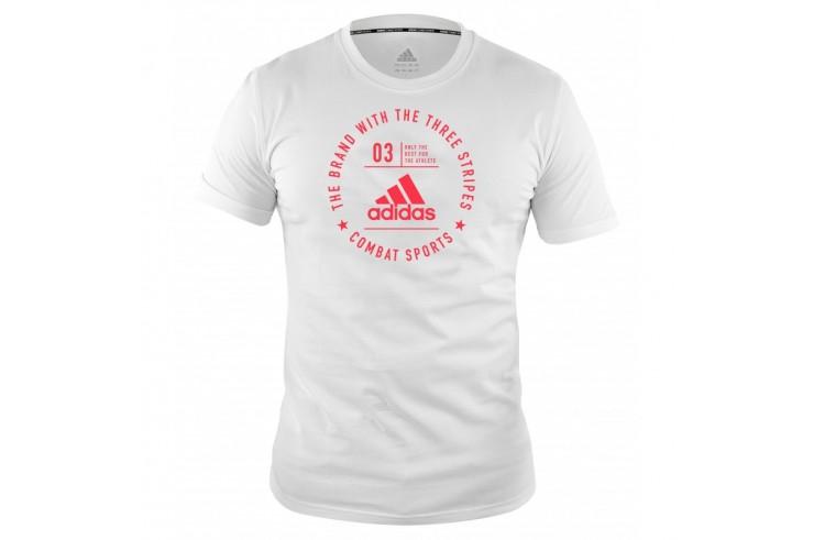 Kids T-shirt, Premium - ADICL01CS, Adidas