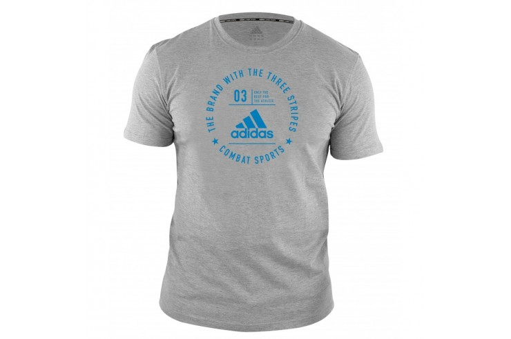 T-shirt enfant, Premium - ADICL01CS, Adidas