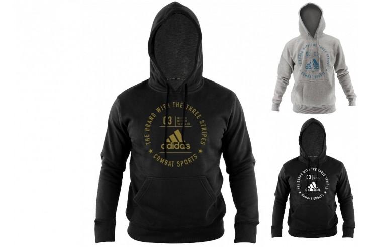 Sweat-shirt à capuche, Premium - ADICL02CS, Adidas