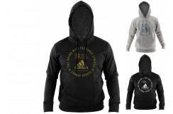 Premium Hooded Sweatshirt kid - ADICL02CS, Adidas