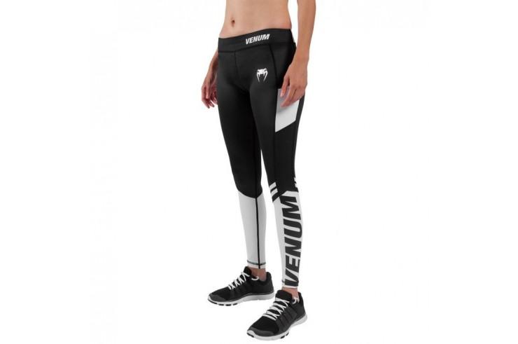 Legging femme - Power 2.0, Venum