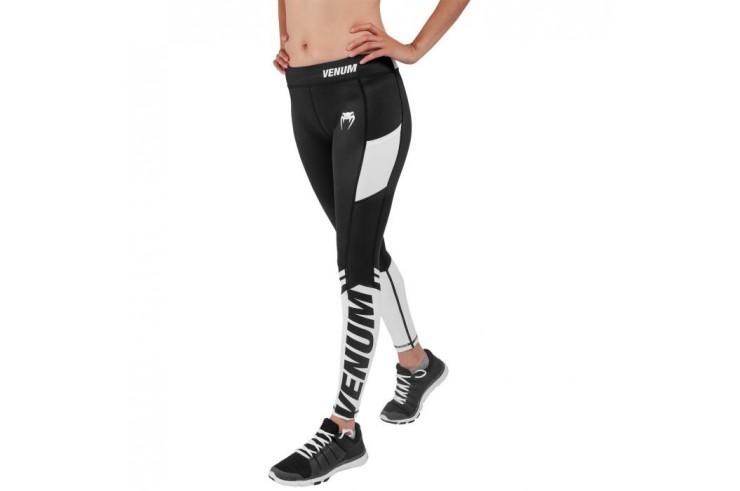 Leggings - Power 2.0, Venum