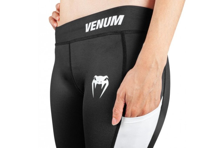 Leggings for women - Power 2.0, Venum