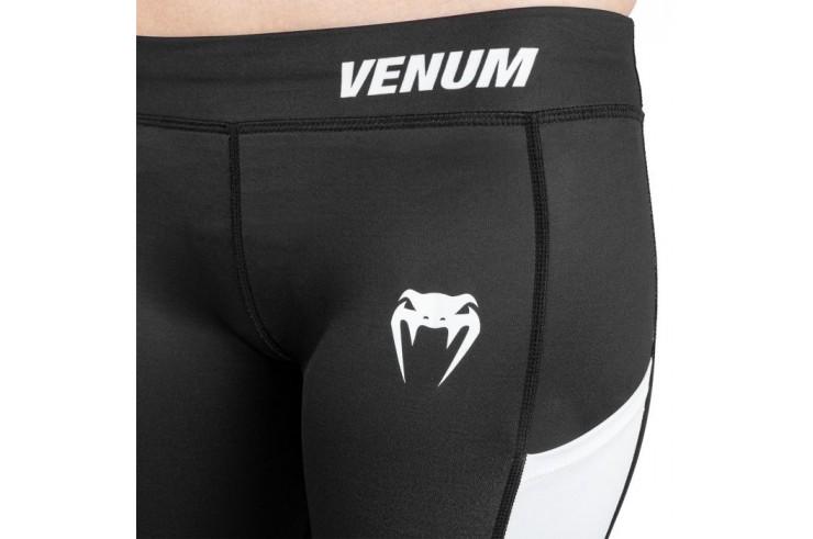 Leggings for women - Power 2.0, Venum