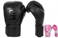 Gants de boxe '' Challenger 2.0'', Venum