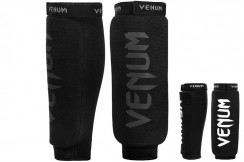 ''Kontact'' Shin Guards, Venum