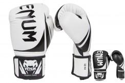 [Déstock] Boxing Gloves - Challenger 2.0, Venum