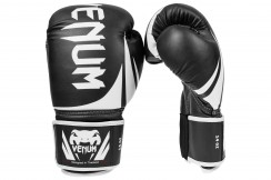 Boxing Gloves 10oz - Challenger 2.0, Venum