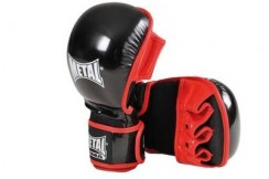 [Destock] MMA Gloves, Training - MB577, Metal Boxe