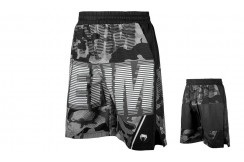 SHORT DE SPORT - TACTICAL, VENUM