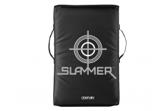 Bouclier de Frappe - Slammer, Century