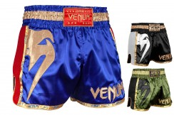 Short de Muay Thai - Giant, Venum