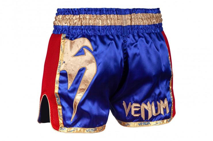 Pantalones cortos de Muay Thai - Giant, Venum