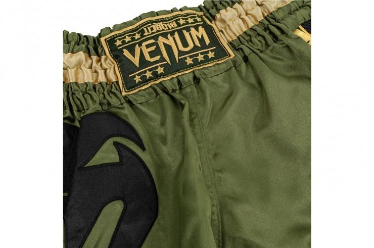 Short de Muay Thai - Giant, Venum