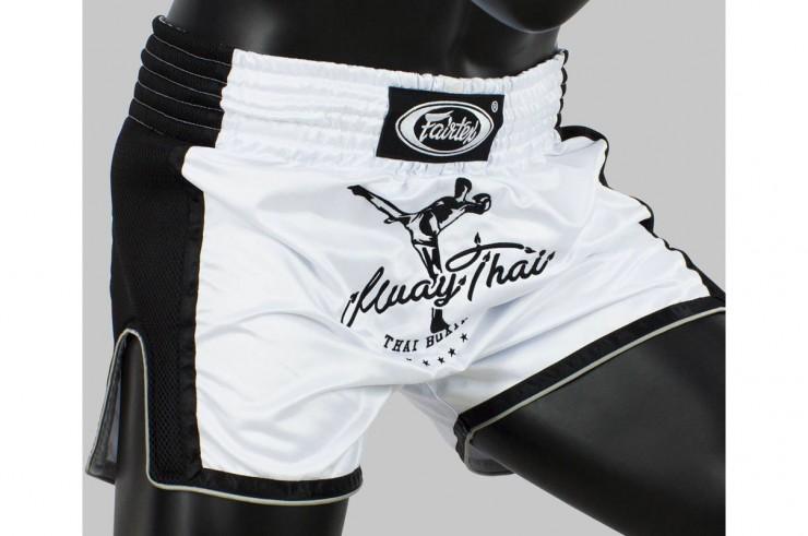 Muay Thai Shorts - Fairtex