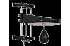 Plataforma Pro Para Pera de Velocidad, Metal Boxe MB3030
