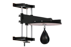 Speedbag platform, Professional - MB3030, Metal Boxe