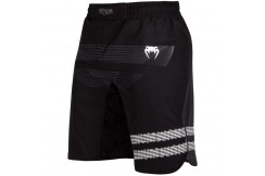 [End of series] Sports shorts - Club 182, Venum