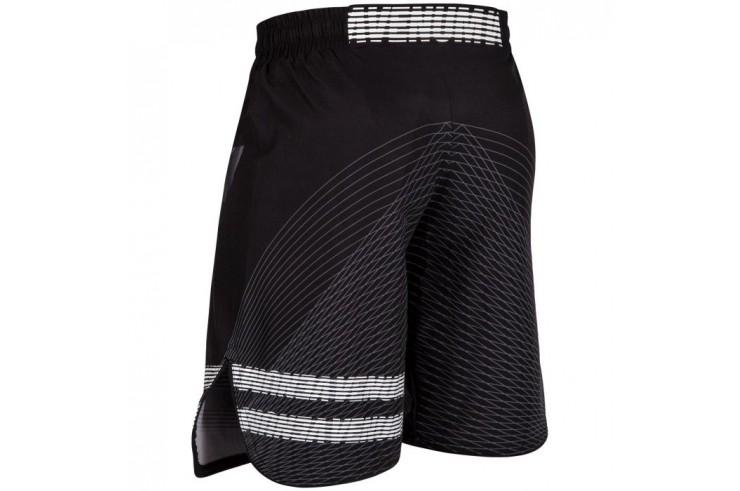 Sports shorts - Club 182, Venum