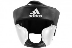 [End of range] Training Helmet PU - adiBHG023, Adidas