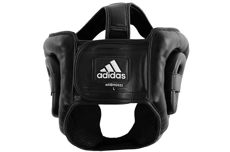 Training Helmet - adiBHG023, Adidas