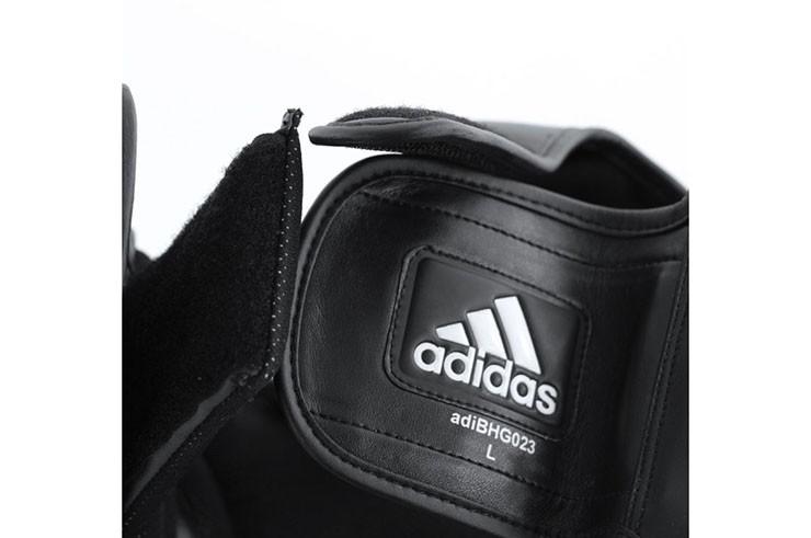 [Fin de série] Casque Entraînement - ADIBHG023, Adidas