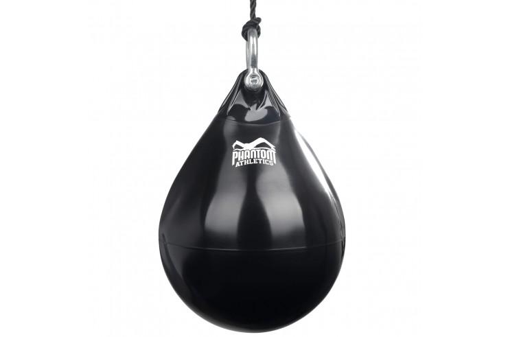 Water punching bag - Hydro, Phantom Athtletics