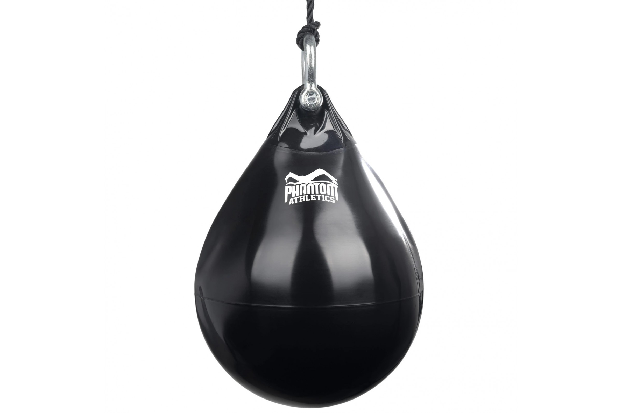 Water punching bag Hydro, Phantom Athtletics