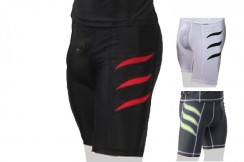 Compression shorts - Uncage, Elion