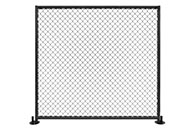 MMA Cage Panel