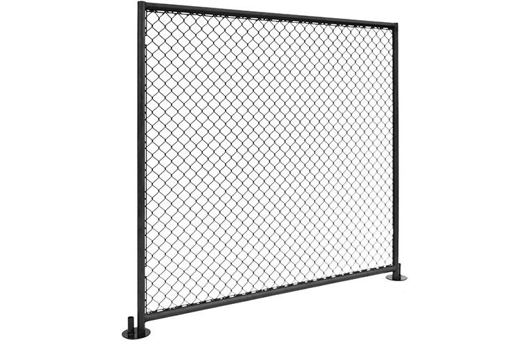 Panel De Jaula MMA, 7 x 7 m - 289 x 187 cm