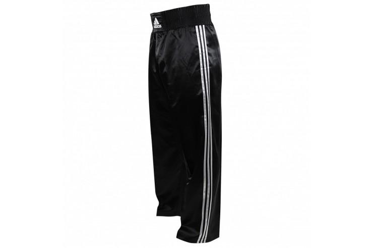 Pants Kick/Full - ADIPFC03, Adidas
