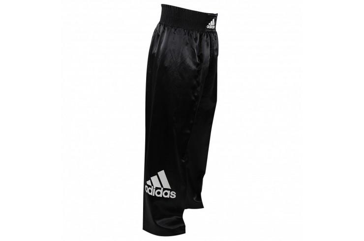 Pantalon Kick/Full - ADIPFC03, Adidas