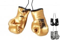 Mini gloves, For rear-view mirror - MB187G1, Metal Boxe