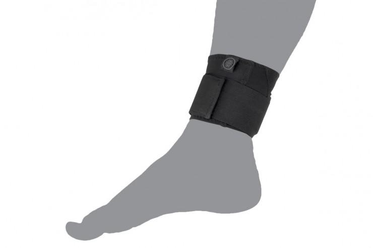 Rastreadores inteligentes Kick.AI para artes marciales