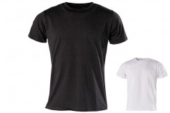 Training T-shirt, Kids - Neutral