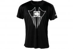 T-Shirt Homme - Fight Wear, Kwon