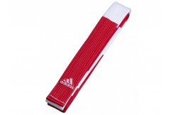 Traditional Grappling Gloves, with Thumbs - ADICSG07, Adidas