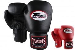 Gants de Boxe - BGVL3, Twins