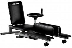 Mechanical softener - Kwon