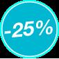 Réductions, coupons & prix professionnels