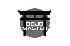 Dojo Master