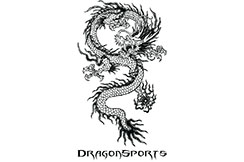 DragonSports