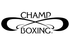 Champ Boxing
