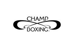 ChampBoxing