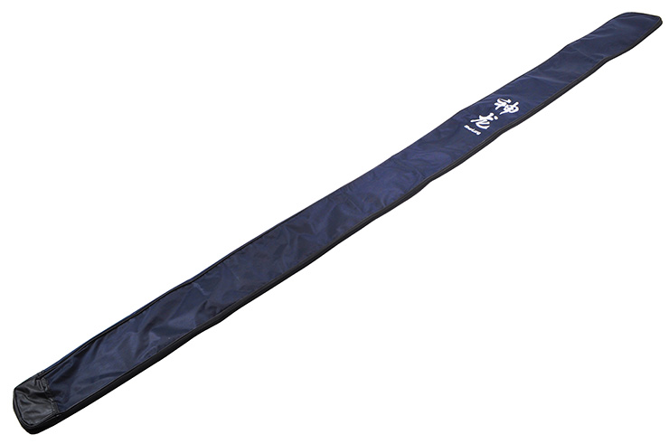 Stick Spear Case Zip 230 x 15 cm
