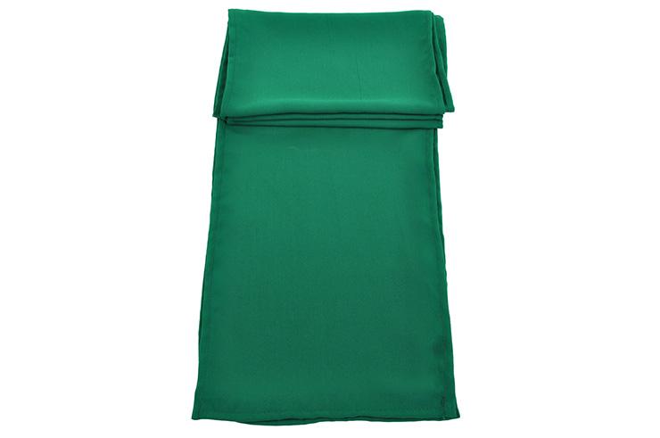 Ceinture classique - Vert