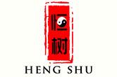 HengShu