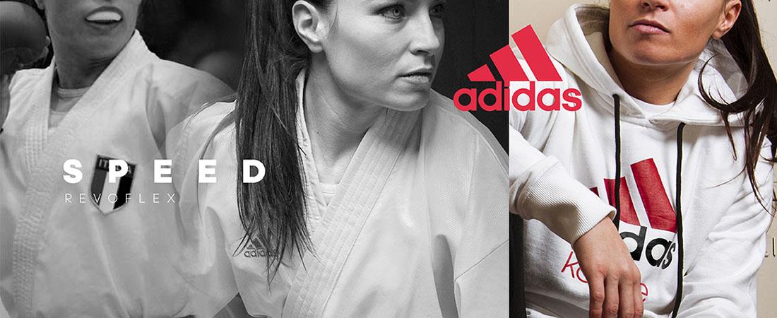 Adidas14