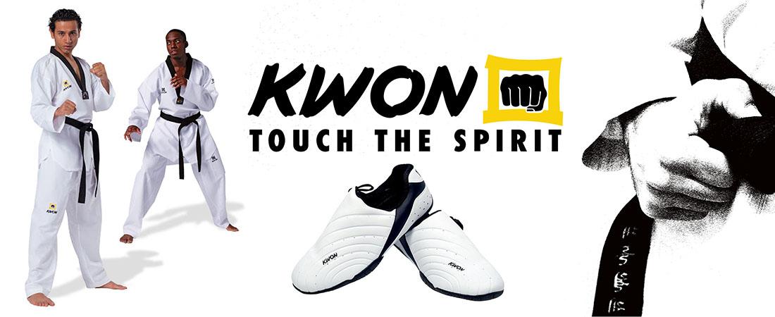 Kwon1